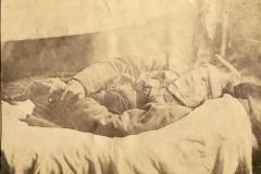 X.18631