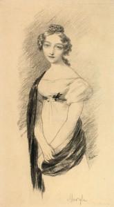 Maryla Pankiewicz