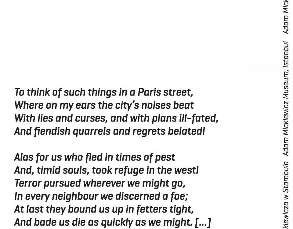 Pan Tadeusz - Epilog-page-003