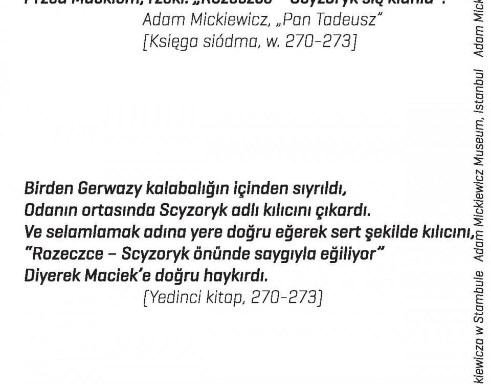 Pan tadeusz-page-001